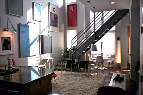 Superbe Photographs Of Previous Interior Design Work