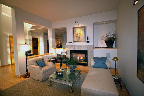 residential commercial interior design services julie nicholson